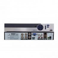 Loewix LX-9004 AHD 4 CH