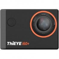 Thieye i60 Plus