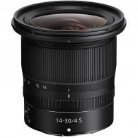Nikon Nikkor Z 14-30mm