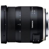 TAMRON 100-400mm f / 4.5-6.3 Di VC USD G2