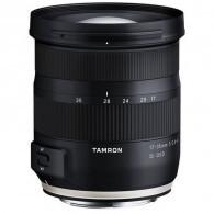 TAMRON 17-35mm f / 2.8-4 DI OSD
