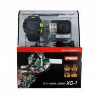 Spectra Pro XG-1