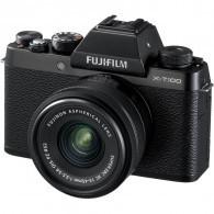 Fujifilm X-E3 Kit 15-45mm