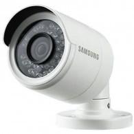 Samsung HCO-E6020R