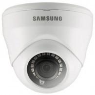 Samsung HCD-E6020RP
