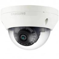 Samsung SCD-6023