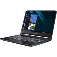 Acer Predator Triton 500 PT515-51   Core i7