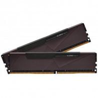 KLEVV Bolt X 4GB KD44GU480-32A160T