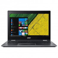 Acer Spin 5 SP513-52N-82PS
