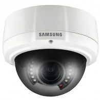 Samsung SCD-2082RP