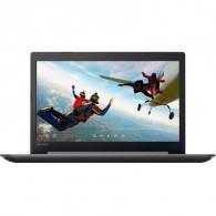 Lenovo IdeaPad 330-9EID / 9FID