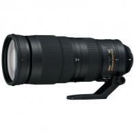 Nikon AF-S 200-500mm F / 5.6 E ED VR
