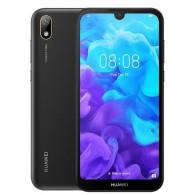 Huawei Y5 32GB (2019)
