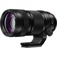 Panasonic Lumix S Pro 70-200mm f / 4.0