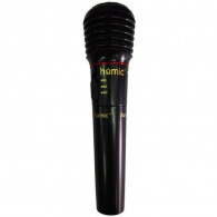 Homic HM-308