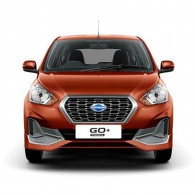 Datsun GO Plus MC 1.2 T Style MT