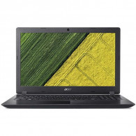 Acer Aspire 3 A314-32-C7YV