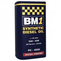 BM1 PC4000 40W CF4