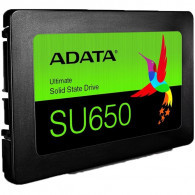 ADATA Ultimate SU650 SSD 240GB