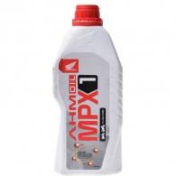 Honda AHM MPX1 10W-30 1L