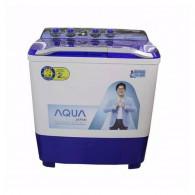 AQUA QW-750XT