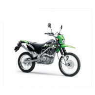 KawasakiKLX 150 G