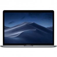 Apple Macbook Pro MV972