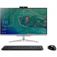 Acer Aspire C22-320 | AMD A6-9225 | Windows 10