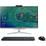Acer Aspire C22-865 | Core i5-8250 | Windows 10