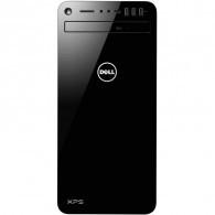 Dell XPS 8930 } Core i7-8700