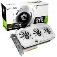 GALAX GeForce RTX 2080 Ti