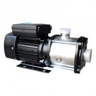 Maxon CH 4-40 0.75kW 1 Phase