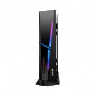 MSI Trident X Plus | i7-9700K