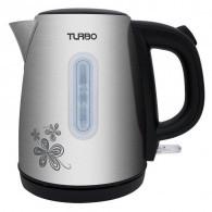 Turbo EHL-1058