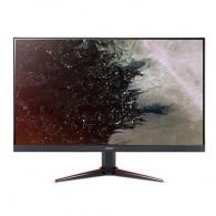 Acer Nitro VG270YU