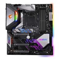 Aorus Z390 Xtreme