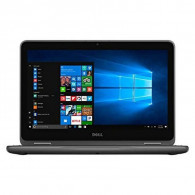 Dell Inspiron 11-3185   AMD A6-9220