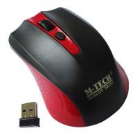 M-TECH SY-6005