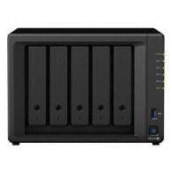 Synology DS1019 Plus