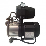 Wasser PBMH60-4EA