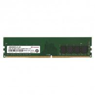 Transcend JetRam 4GB DDR4 2666