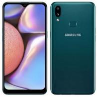 Samsung Galaxy A10s RAM 2GB ROM 32GB