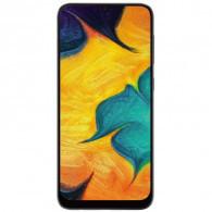 Samsung Galaxy A30s RAM 3GB ROM 32GB