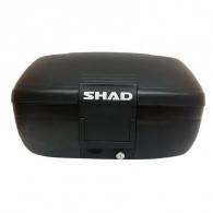 SHAD SH42