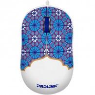 PROLINK PMC1006