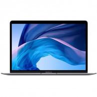 Apple MacBook Air MVFH2