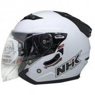 NHK GT Avenger