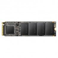 ADATA XPG SX6000 Lite M.2 2280 SSD 512GB