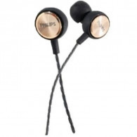 Philips AT-040