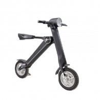 Selis K-Bike